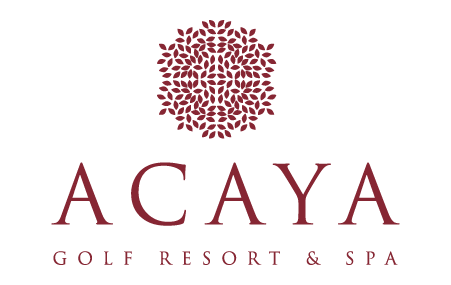 Ultima Spiaggia Delle Cesine è Il Lido Nel Salento Scelto Da Acaya Golf Resort & Spa